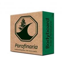 Parafina - Bodyboard