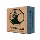 Parafina - SUP