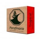 Parafina - Tropical