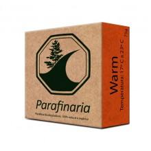 Parafina - Warm